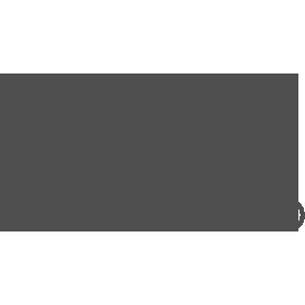 ArtsFund_Logo