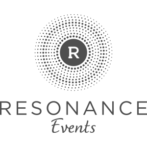 ResonanceEvents_logo