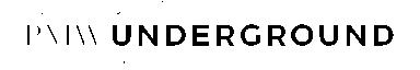 PacificMusicWorks_Logo_Underground_White